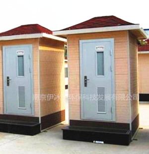 单体厕所108